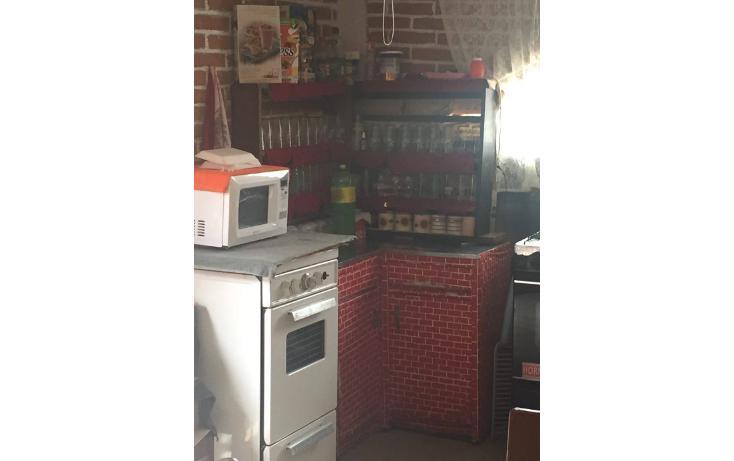 Foto de casa en venta en  , nueva tlaxiaca, san agustín tlaxiaca, hidalgo, 1807868 No. 14