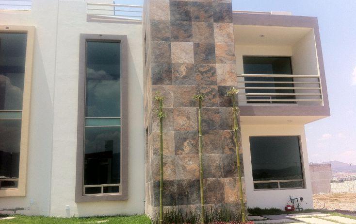 Foto de casa en venta en, nueva tlaxiaca, san agustín tlaxiaca, hidalgo, 1894682 no 01