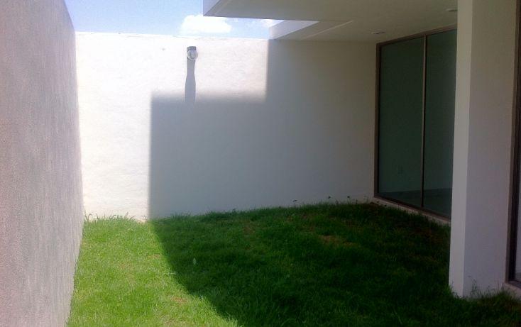 Foto de casa en venta en, nueva tlaxiaca, san agustín tlaxiaca, hidalgo, 1894682 no 03