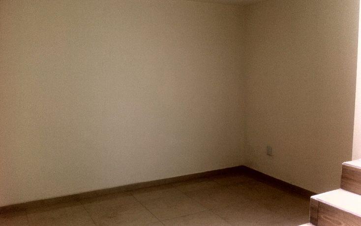 Foto de casa en venta en, nueva tlaxiaca, san agustín tlaxiaca, hidalgo, 1894682 no 10
