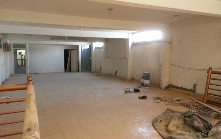 Foto de edificio en venta en  , nueva valladolid, morelia, michoacán de ocampo, 1631240 No. 03