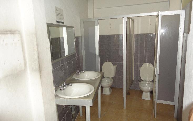 Foto de edificio en venta en  , nueva valladolid, morelia, michoacán de ocampo, 1631240 No. 04