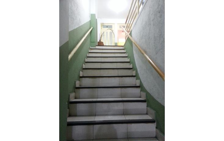 Foto de edificio en venta en  , nueva valladolid, morelia, michoacán de ocampo, 1631240 No. 05