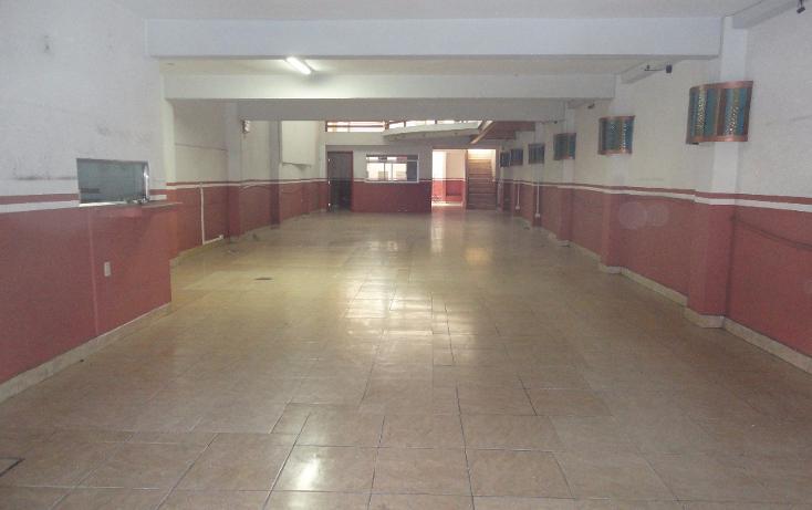 Foto de edificio en venta en  , nueva valladolid, morelia, michoacán de ocampo, 1631240 No. 06