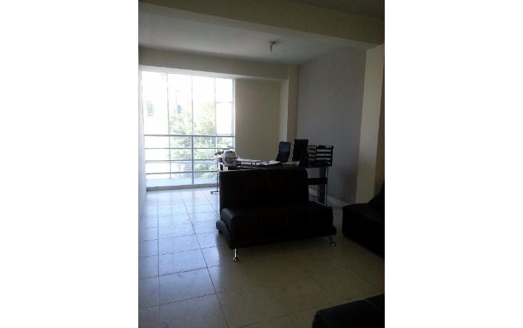 Foto de edificio en venta en  , nueva valladolid, morelia, michoacán de ocampo, 1631240 No. 07