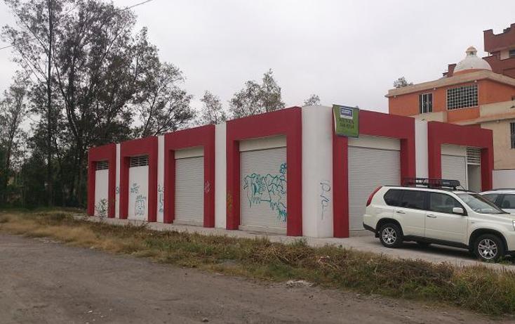 Foto de local en venta en  , nueva valladolid, morelia, michoacán de ocampo, 1864704 No. 04