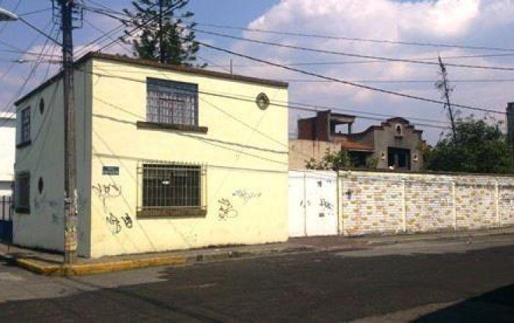Foto de casa en venta en, nueva valladolid, morelia, michoacán de ocampo, 1910413 no 01
