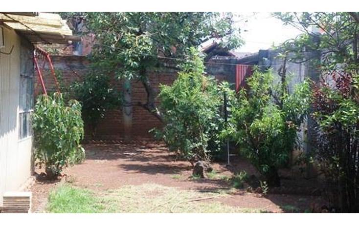 Foto de casa en venta en  , nueva valladolid, morelia, michoacán de ocampo, 1910413 No. 02