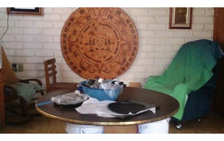 Foto de casa en venta en  , nueva valladolid, morelia, michoacán de ocampo, 1910413 No. 04