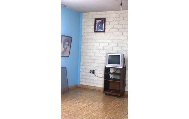 Foto de casa en venta en  , nueva valladolid, morelia, michoacán de ocampo, 1910413 No. 05