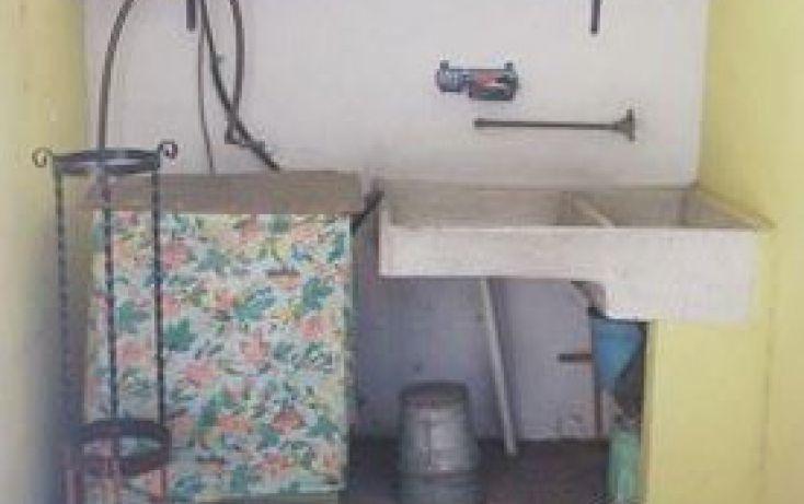 Foto de casa en venta en, nueva valladolid, morelia, michoacán de ocampo, 1910413 no 08
