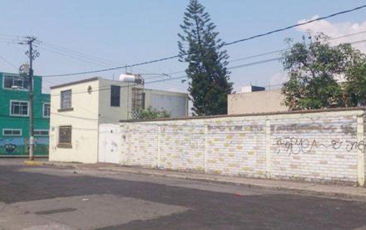 Foto de casa en venta en, nueva valladolid, morelia, michoacán de ocampo, 1910413 no 09