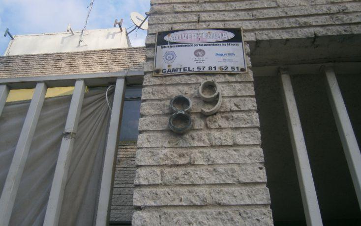 Foto de casa en venta en, nueva vallejo, gustavo a madero, df, 1098529 no 05