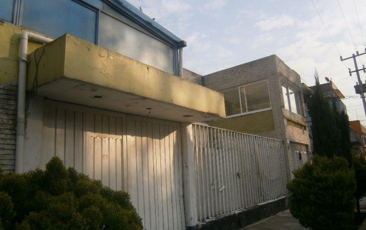 Foto de casa en venta en, nueva vallejo, gustavo a madero, df, 1098529 no 07