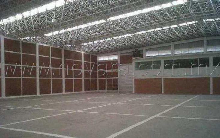 Foto de bodega en renta en, nueva vallejo, gustavo a madero, df, 1553278 no 04