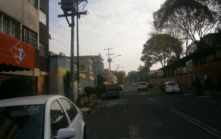 Foto de casa en venta en  , nueva vallejo, gustavo a. madero, distrito federal, 1098529 No. 08