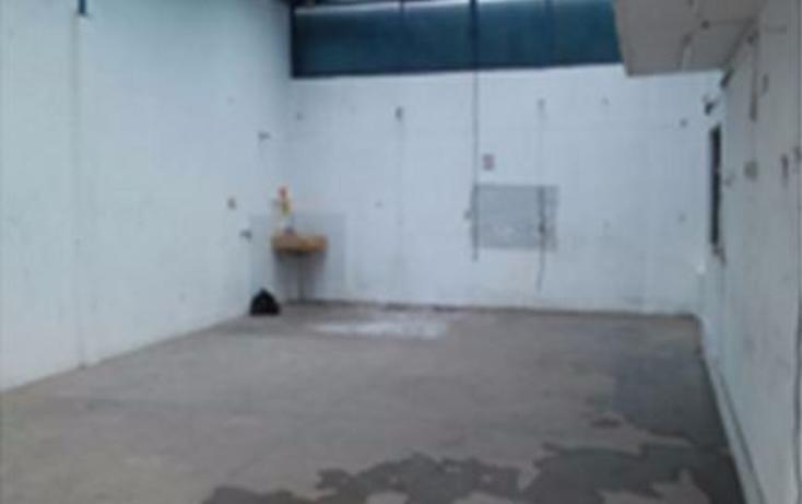 Foto de casa en venta en  , nueva vallejo, gustavo a. madero, distrito federal, 1098529 No. 10