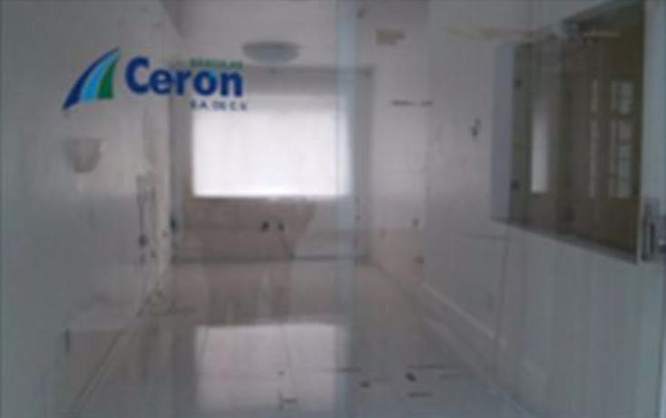 Foto de casa en venta en  , nueva vallejo, gustavo a. madero, distrito federal, 1098529 No. 11