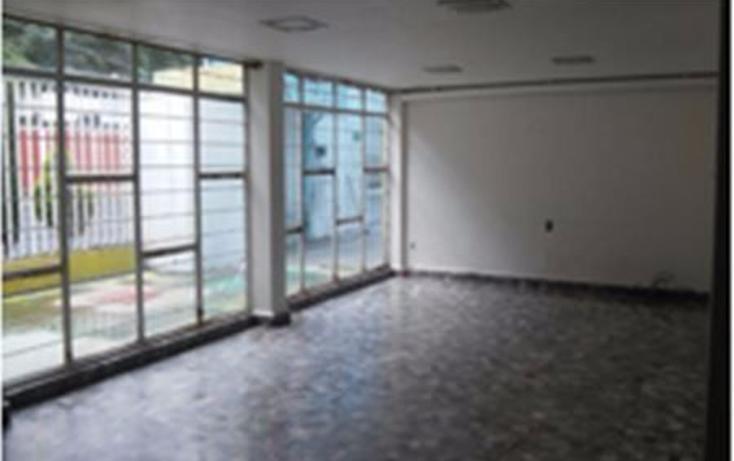 Foto de casa en venta en  , nueva vallejo, gustavo a. madero, distrito federal, 1098529 No. 12