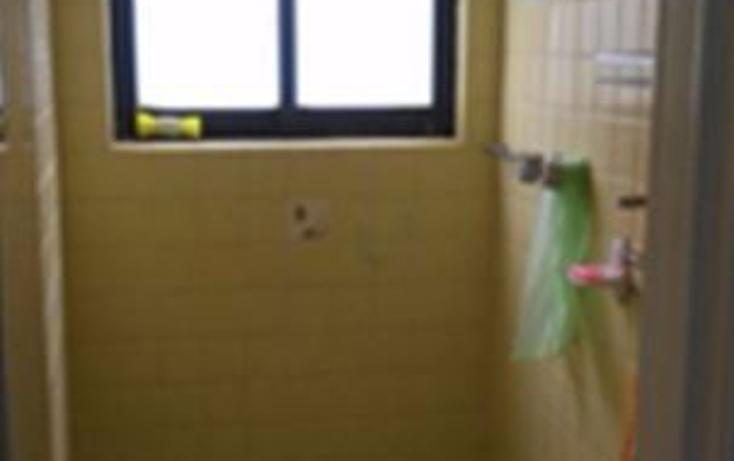 Foto de casa en venta en  , nueva vallejo, gustavo a. madero, distrito federal, 1098529 No. 13