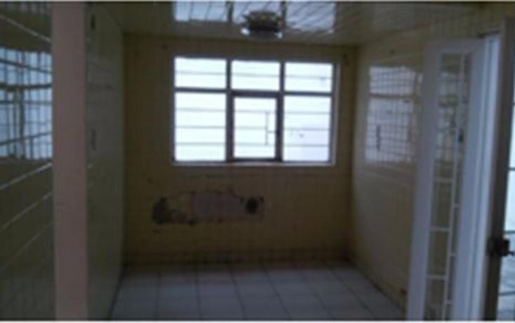 Foto de casa en venta en  , nueva vallejo, gustavo a. madero, distrito federal, 1098529 No. 14