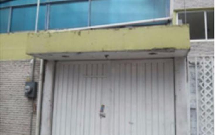 Foto de casa en venta en  , nueva vallejo, gustavo a. madero, distrito federal, 1098529 No. 15