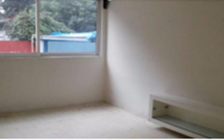 Foto de casa en venta en  , nueva vallejo, gustavo a. madero, distrito federal, 1098529 No. 17