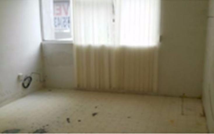 Foto de casa en venta en  , nueva vallejo, gustavo a. madero, distrito federal, 1098529 No. 18