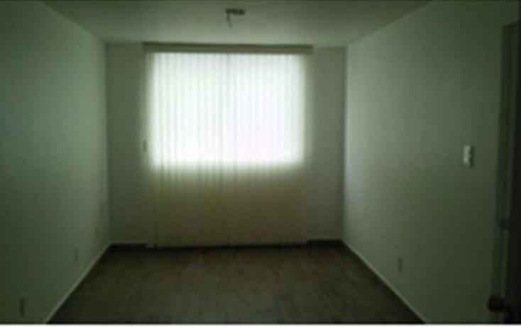 Foto de casa en venta en  , nueva vallejo, gustavo a. madero, distrito federal, 1098529 No. 19