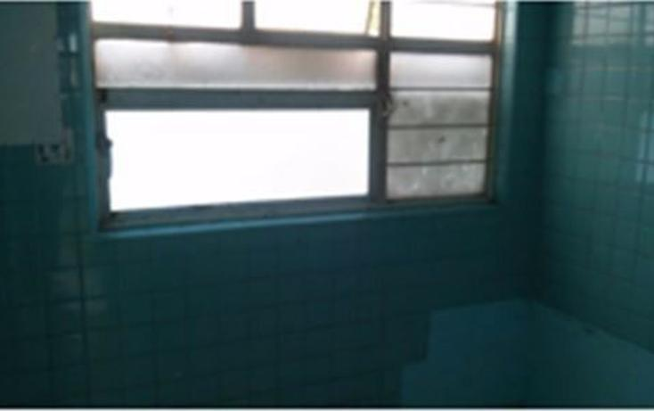 Foto de casa en venta en  , nueva vallejo, gustavo a. madero, distrito federal, 1098529 No. 22
