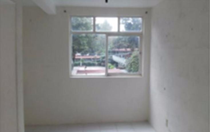 Foto de casa en venta en  , nueva vallejo, gustavo a. madero, distrito federal, 1098529 No. 23