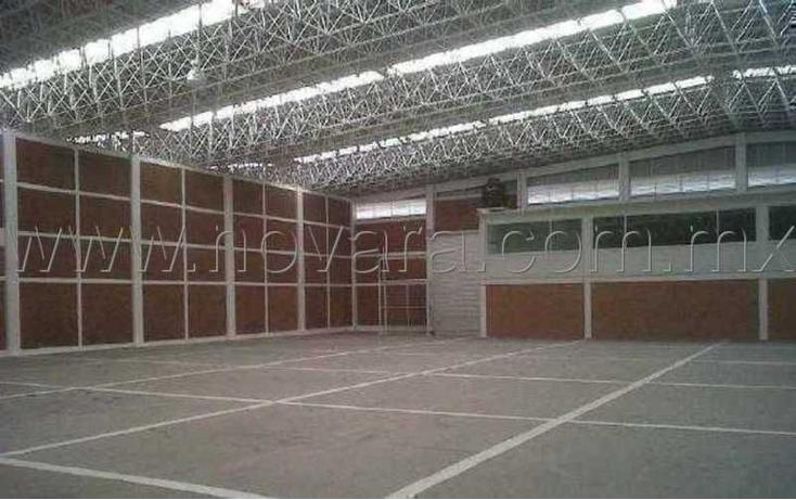 Foto de nave industrial en renta en  , nueva vallejo, gustavo a. madero, distrito federal, 1553278 No. 04