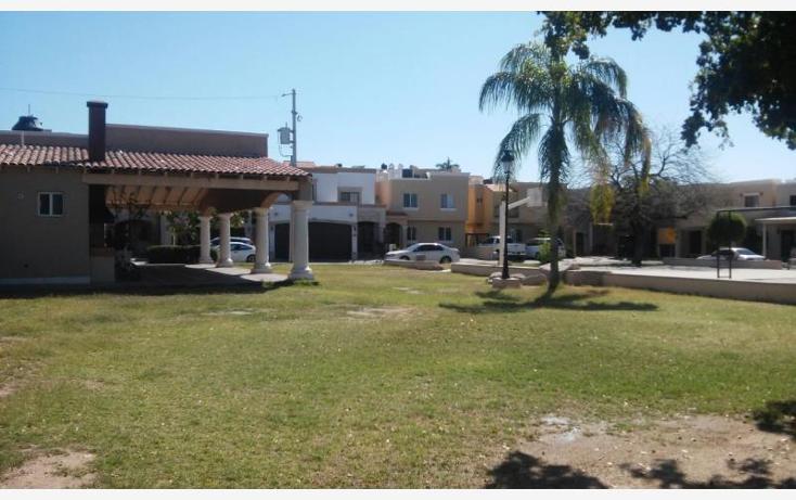 Foto de casa en venta en  , nueva victoria, hermosillo, sonora, 1900766 No. 02