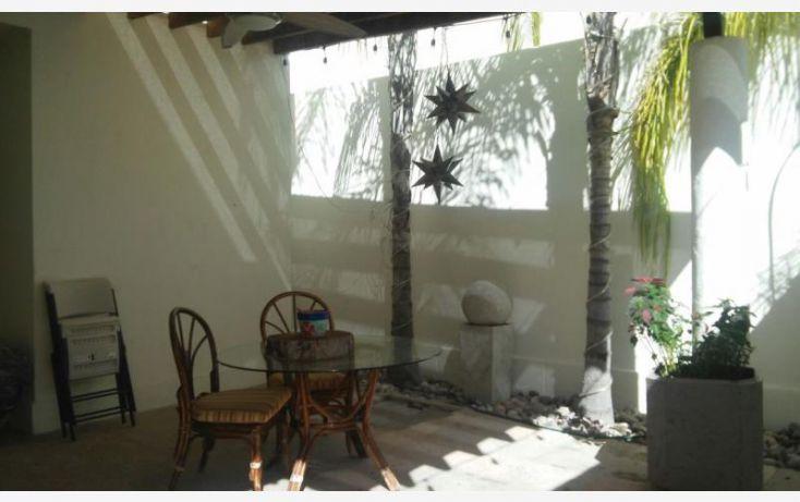 Foto de casa en venta en, nueva victoria, hermosillo, sonora, 1900766 no 03