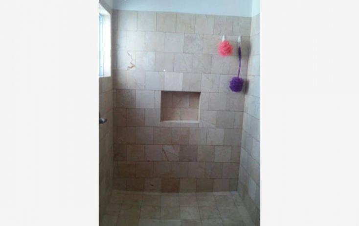 Foto de casa en venta en, nueva victoria, hermosillo, sonora, 1900766 no 04