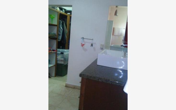 Foto de casa en venta en  , nueva victoria, hermosillo, sonora, 1900766 No. 06