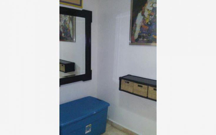 Foto de casa en venta en, nueva victoria, hermosillo, sonora, 1900766 no 07