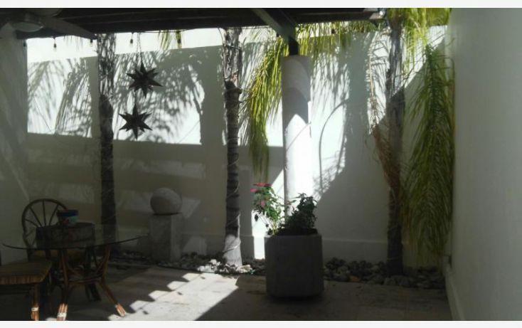 Foto de casa en venta en, nueva victoria, hermosillo, sonora, 1900766 no 09