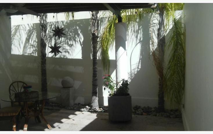Foto de casa en venta en  , nueva victoria, hermosillo, sonora, 1900766 No. 09