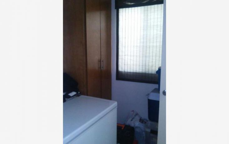 Foto de casa en venta en, nueva victoria, hermosillo, sonora, 1900766 no 12