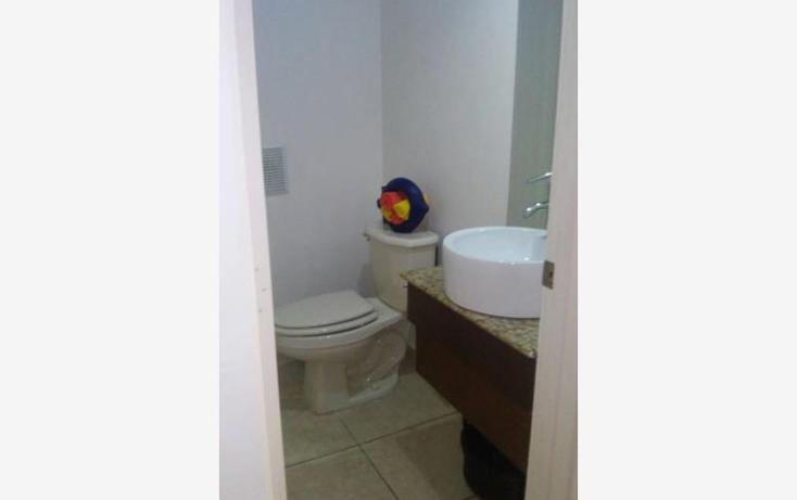 Foto de casa en venta en  , nueva victoria, hermosillo, sonora, 1900766 No. 13