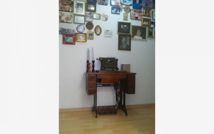 Foto de casa en venta en, nueva victoria, hermosillo, sonora, 1900766 no 14