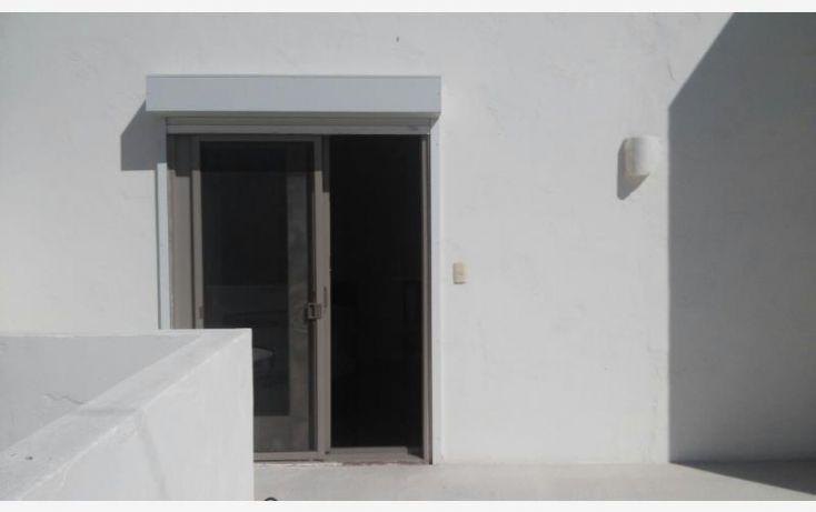 Foto de casa en venta en, nueva victoria, hermosillo, sonora, 1900766 no 15