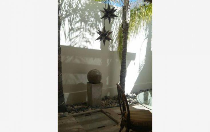 Foto de casa en venta en, nueva victoria, hermosillo, sonora, 1900766 no 17
