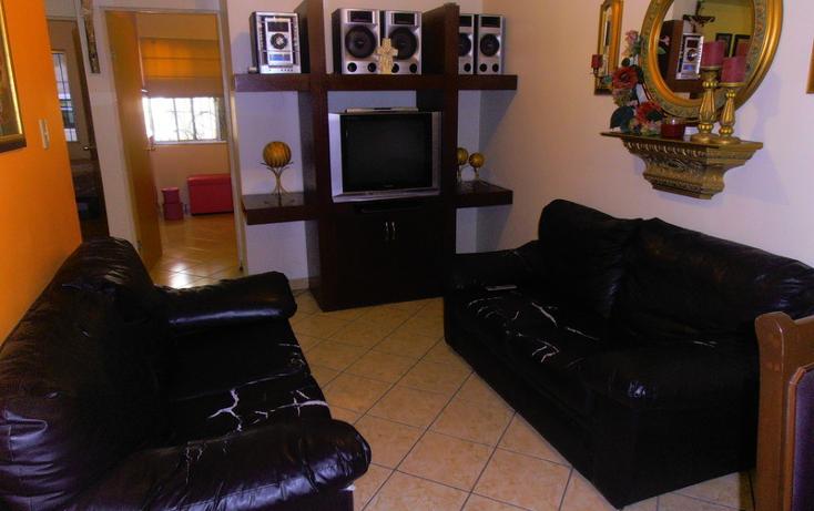 Foto de casa en venta en  , nueva victoria, hermosillo, sonora, 913007 No. 02