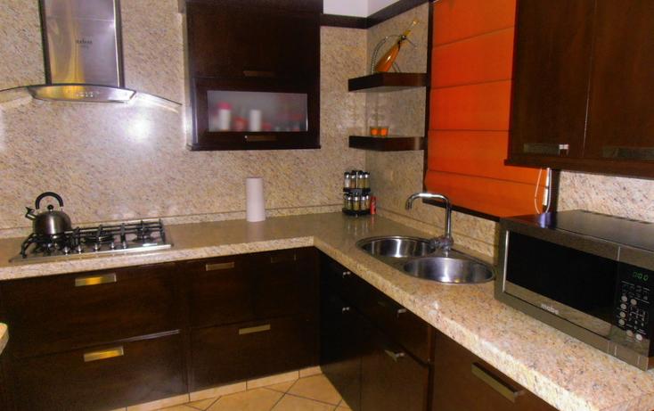 Foto de casa en venta en  , nueva victoria, hermosillo, sonora, 913007 No. 03