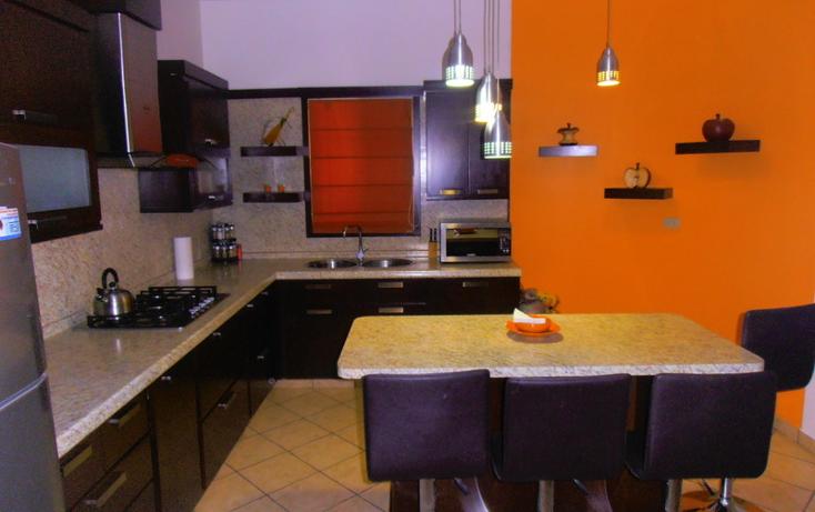 Foto de casa en venta en  , nueva victoria, hermosillo, sonora, 913007 No. 04