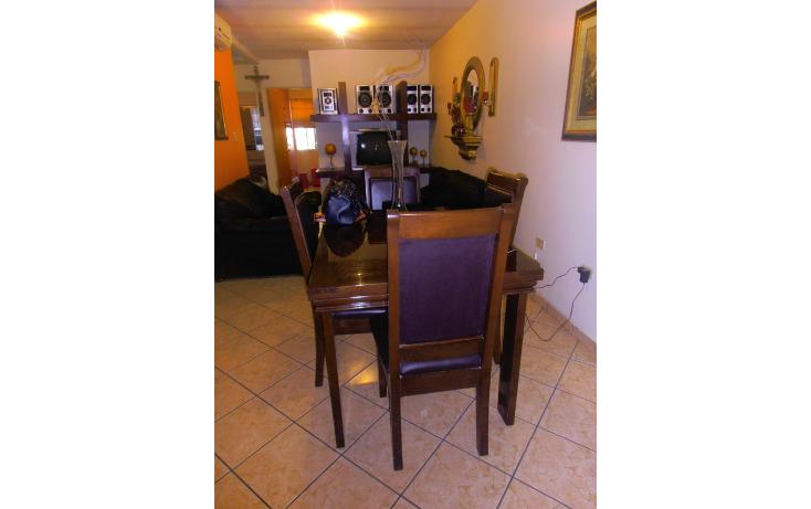 Foto de casa en venta en  , nueva victoria, hermosillo, sonora, 913007 No. 05