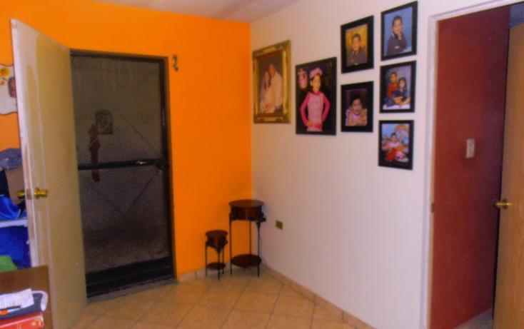 Foto de casa en venta en  , nueva victoria, hermosillo, sonora, 913007 No. 06