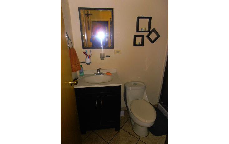 Foto de casa en venta en  , nueva victoria, hermosillo, sonora, 913007 No. 08